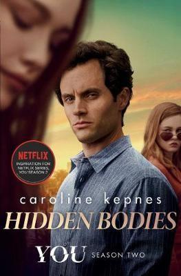 Hidden Bodies -