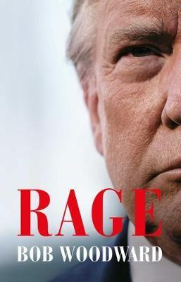 Rage - pr_1832862