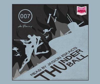 Thunderball - pr_201958