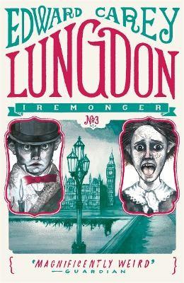 Lungdon - pr_121227