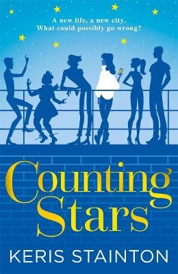 Counting Stars -