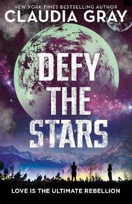 Defy the Stars - pr_320667