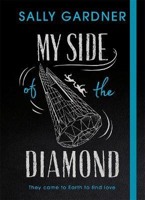 My Side of the Diamond -
