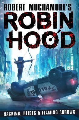 Robin Hood - pr_1747116