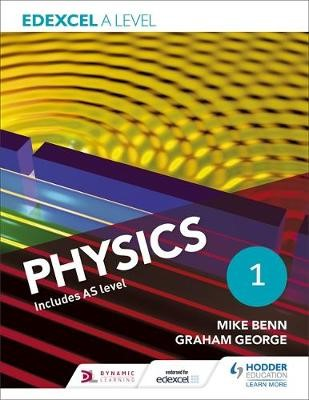 Edexcel A Level Physics Student Book 1 - pr_332418