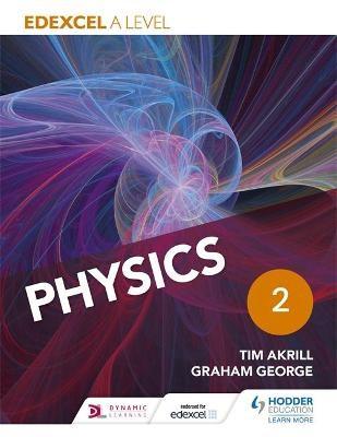Edexcel A Level Physics Student Book 2 - pr_332423