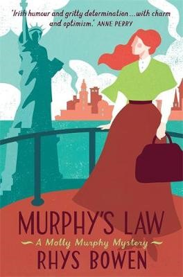 Murphy's Law - pr_121433