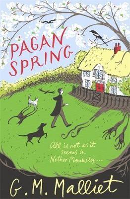 Pagan Spring - pr_121439