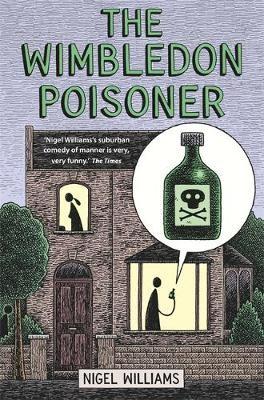 The Wimbledon Poisoner - pr_120415
