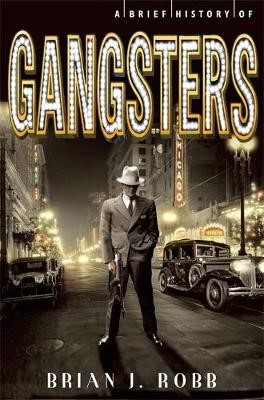 A Brief History of Gangsters - pr_125511