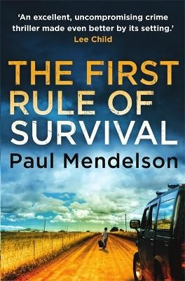 The First Rule Of Survival - pr_188100