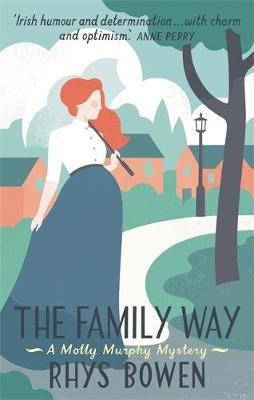 The Family Way -