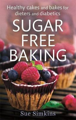 Sugar-Free Baking -