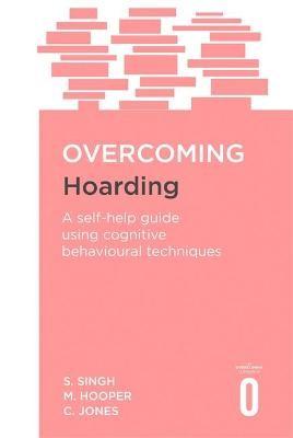 Overcoming Hoarding - pr_119226