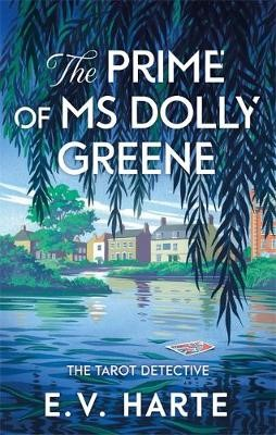 The Prime of Ms Dolly Greene - pr_119666