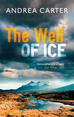 The Well of Ice -