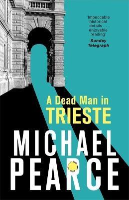 A Dead Man in Trieste -