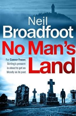 No Man's Land - pr_185046
