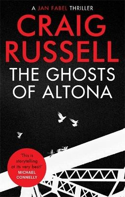 The Ghosts of Altona -