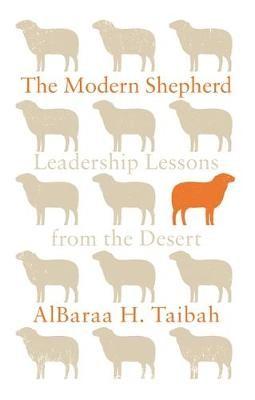 The Modern Shepherd -