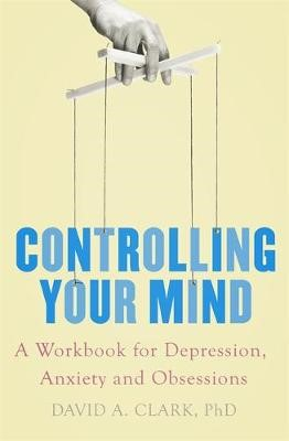 Controlling Your Mind - pr_120270