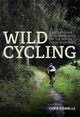 Wild Cycling -