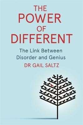 The Power of Different -