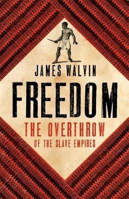 Freedom -