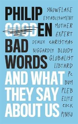 Bad Words - pr_119828