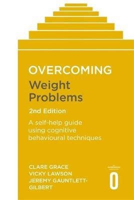 Overcoming Weight Problems 2nd Edition -