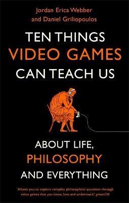 Ten Things Video Games Can Teach Us - pr_349038