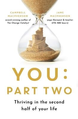 You: Part Two -