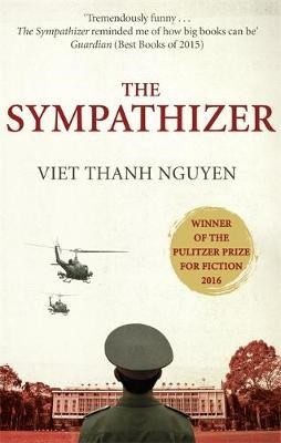 The Sympathizer - pr_392118