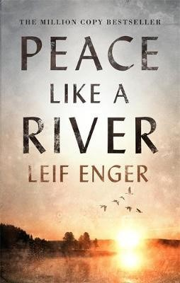 Peace Like a River - pr_118984