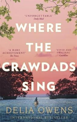 Where the Crawdads Sing - pr_1720733