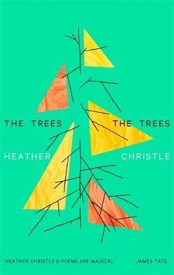 The Trees The Trees - pr_120868