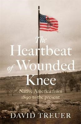 The Heartbeat of Wounded Knee - pr_118485