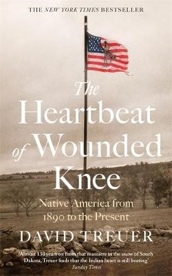 The Heartbeat of Wounded Knee - pr_1815370