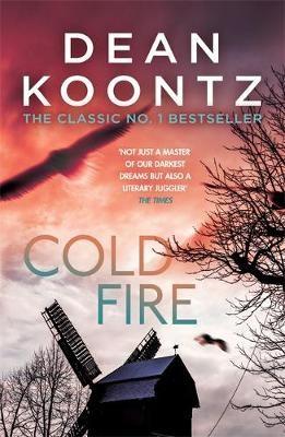 Cold Fire - pr_334188