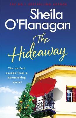 The Hideaway - pr_374900