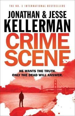 Crime Scene - pr_120854