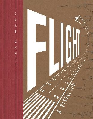 Flight - pr_396622