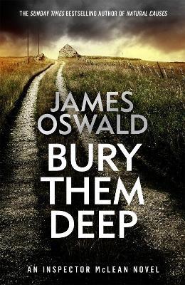 Bury Them Deep - pr_1743232