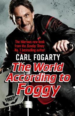 The World According to Foggy - pr_375018