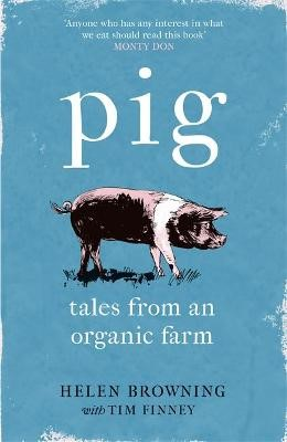 PIG - pr_334295