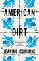 American Dirt - pr_427221