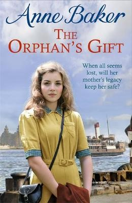 The Orphan's Gift -