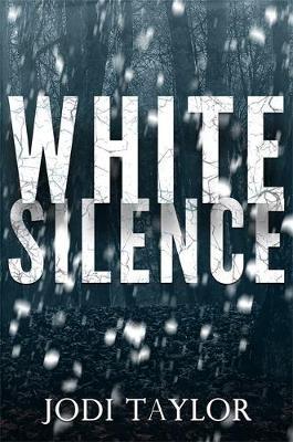 White Silence - pr_375068