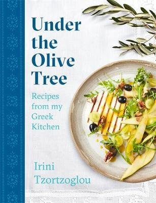 Under the Olive Tree -