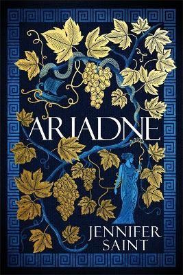 Ariadne -